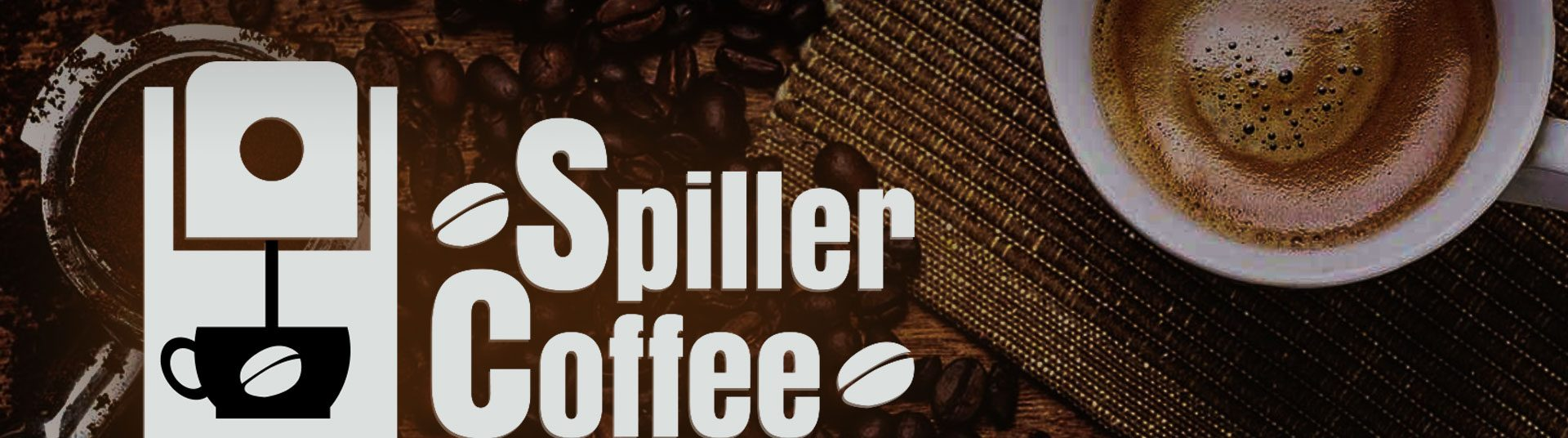 Spiller Coffee