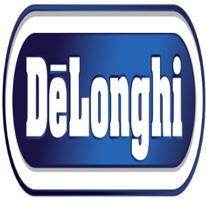káva DeLonghi