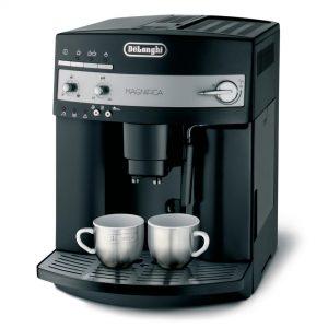 Repasované kávovary
